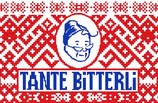 Zur Tante Bitterli auf das Bild klicken
